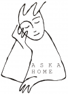 ASKAHOMEロゴ-4.png